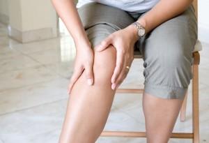 Бурсит коленного сустава, лечение