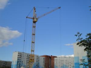 Действительно ли выгодна аренда строительной спецтехники?