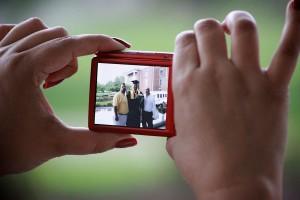 Если вы задумали научиться хорошо делать фотографии