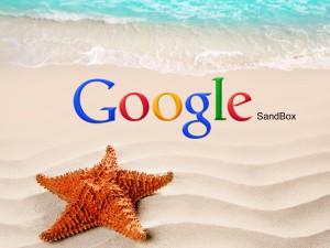 Фильтры самой популярной поисковой машины – Google