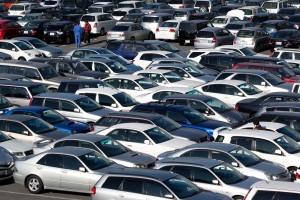 Где лучше купить авто?