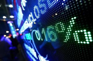 Использование торговых систем Форекса: плюсы и минусы