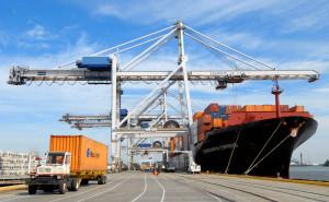 Качественная доставка товара – залог успешного бизнеса