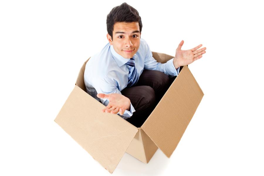 Как лучше доставлять посылки из-за рубежа