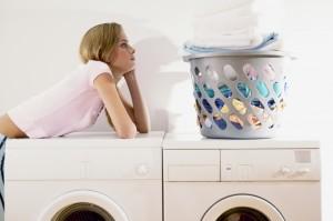 Как продлить жизнь стиральной машине?