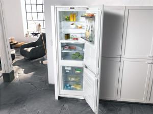 Как продлить жизнь вашему холодильнику?