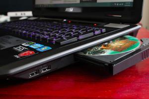 Как выбрать недорогой, но качественный ноутбук?