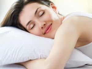 Как выбрать правильно подушку?