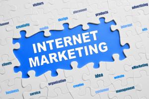 Маркетинг и интернет