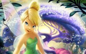 Мультфильмы компании Walt Disney