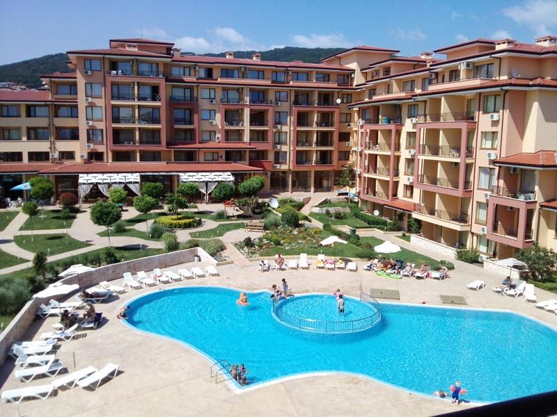 Nedvizimostj v bolgarii бургас недвижимость недорого