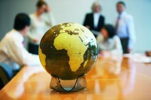 Помощь государства будущим переводчикам