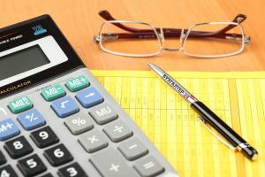 Преимущества и недостатки профессии бухгалтер
