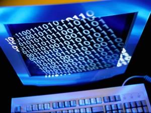 Принципы организации различных операционных систем