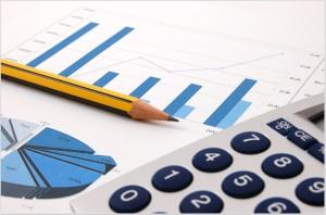Роль бухгалтерских услуг для частного бизнеса