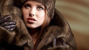 Советы при покупке норковой шубы