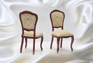 Стулья, стульчики и табуретки