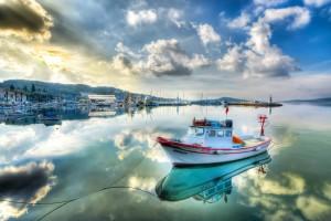 Турция - популярное место отдыха россиян