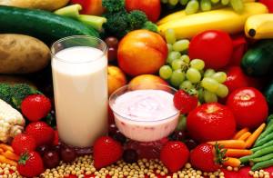 Вегетарианство, как стиль жизни