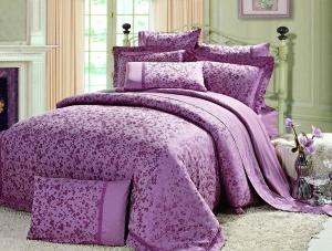Выбор постельного белья, полезные рекомендации