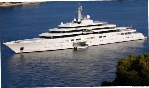 Двигатели для яхт купить в Одессе