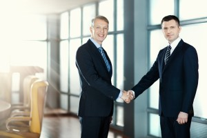 Аккредитивы и банковские гарантии для современного бизнеса