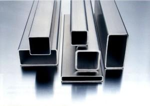 Алюминий – стратегический металл, который нужен всем