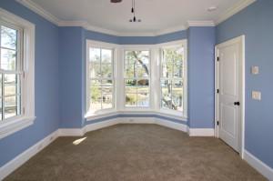Новые квартиры с мебелью и ремонтом