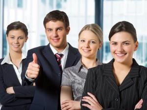 Что менеджеру по продажам дает обучение?