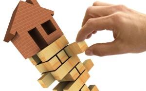 Долевое строительство или ипотека — все за и против