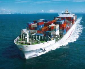 Доставка грузов из Америки имеет свои нюансы