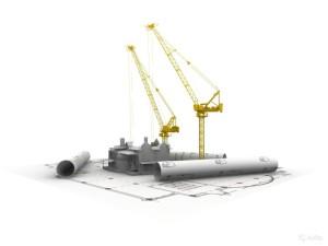 Экспертиза строительных кранов