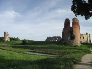 Замок Лайузе