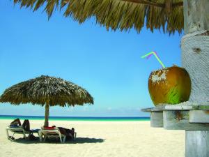 Где лучше всего отдыхать в марте?