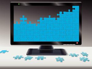 Грамотный уход или как сохранить LCD-монитор от битых пикселей?