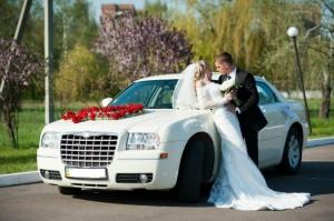 Инвестиции в свадебный бизнес