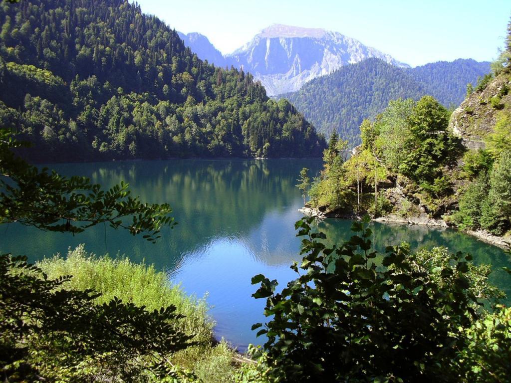 Качественный отдых в Абхазии: что нужно учитывать и где лучше всего остановиться?