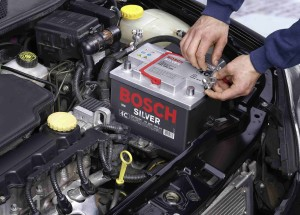 Как восстановить работу АКБ с помощью зарядки