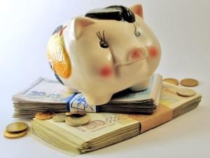 Как выбрать «правильный» банк