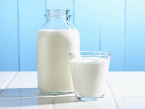 Какие бывают продукты из молока и все ли они полезны?