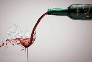Лечение алкогольной зависимости: что нужно знать?
