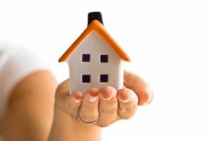 Мифы о продаже квартир