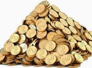 Можно ли заработать на финансовой пирамиде?