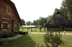 Музей Сету
