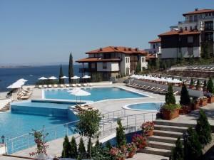 Недвижимость в Болгарии и Черногории – отличный выбор