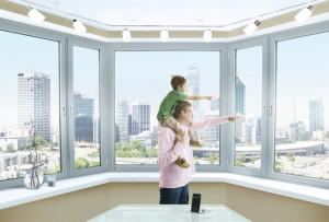 Оценка преимуществ двойного остекления в пластиковых окнах, и его влияние на их стоимость