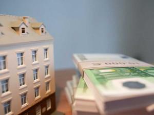 Опасности покупок квартир в новостройках