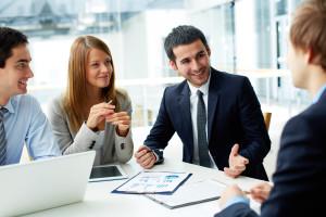 Особенности продажи арендного бизнеса