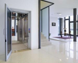 Ответы на Ваши вопросы о лифтах