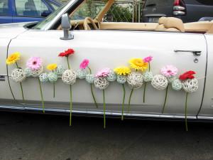 Подготовка автомобиля к летней эксплуатации